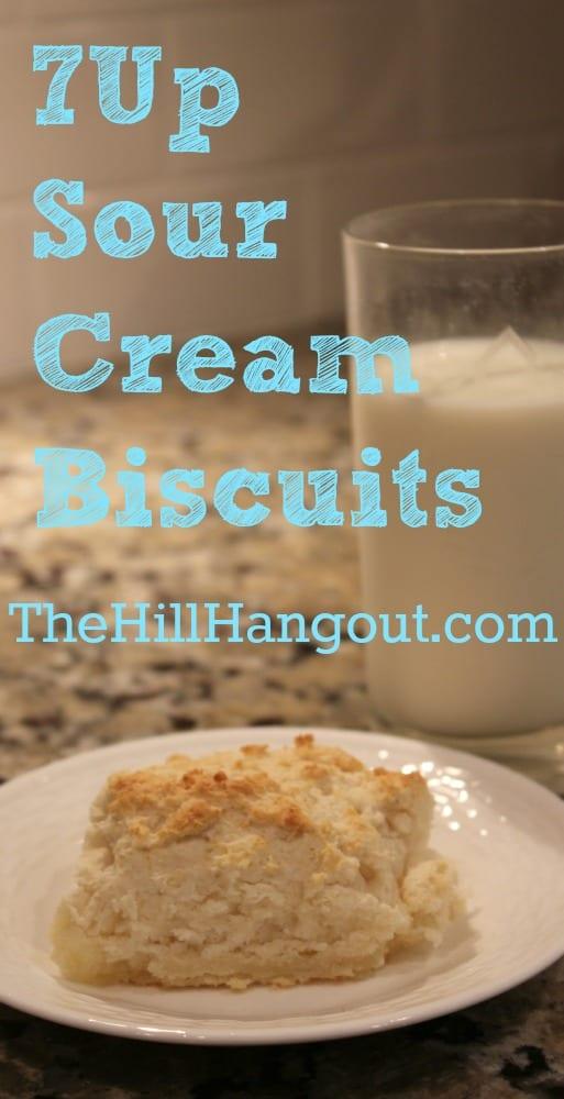 "alt=""7 Up Sour Cream Biscuits"""