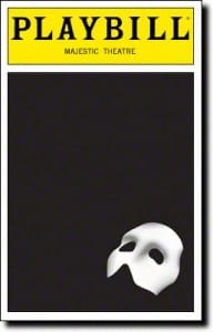 Phantom-Opera-Playbill-10-99