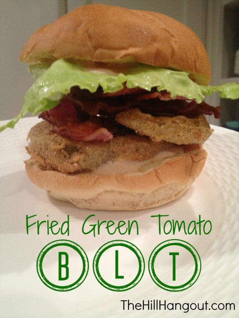 "alt=""fried green tomatoes"""