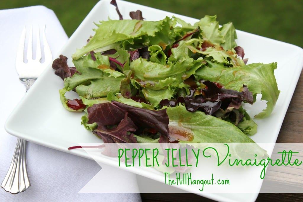 """alt=""""pepper jelly vinaigrette"""""""