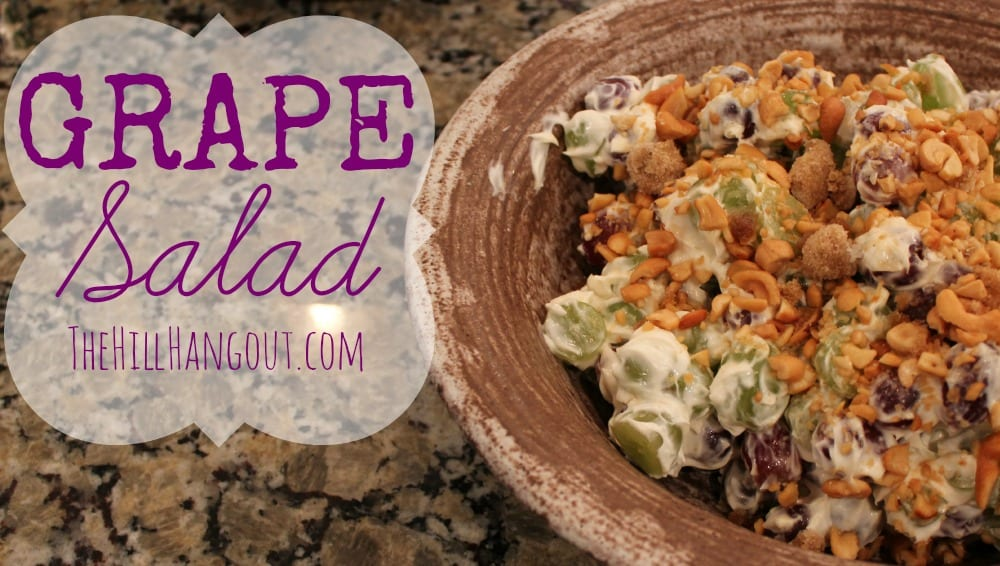"""alt=""""grape salad"""""""