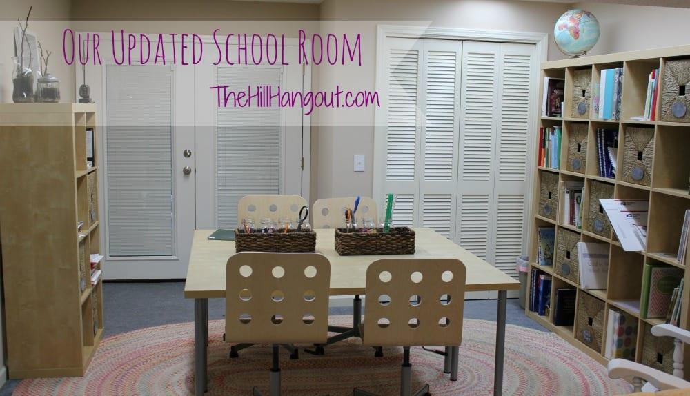 """alt=""""Home School Room"""""""