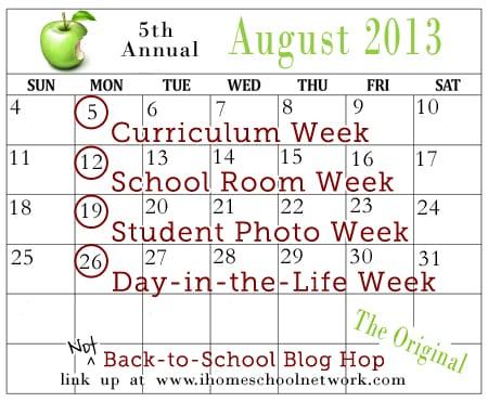 """alt=""""homeschool curriculum"""""""