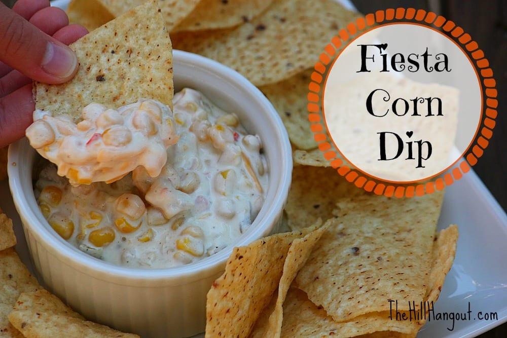"alt=""fiesta corn dip"""