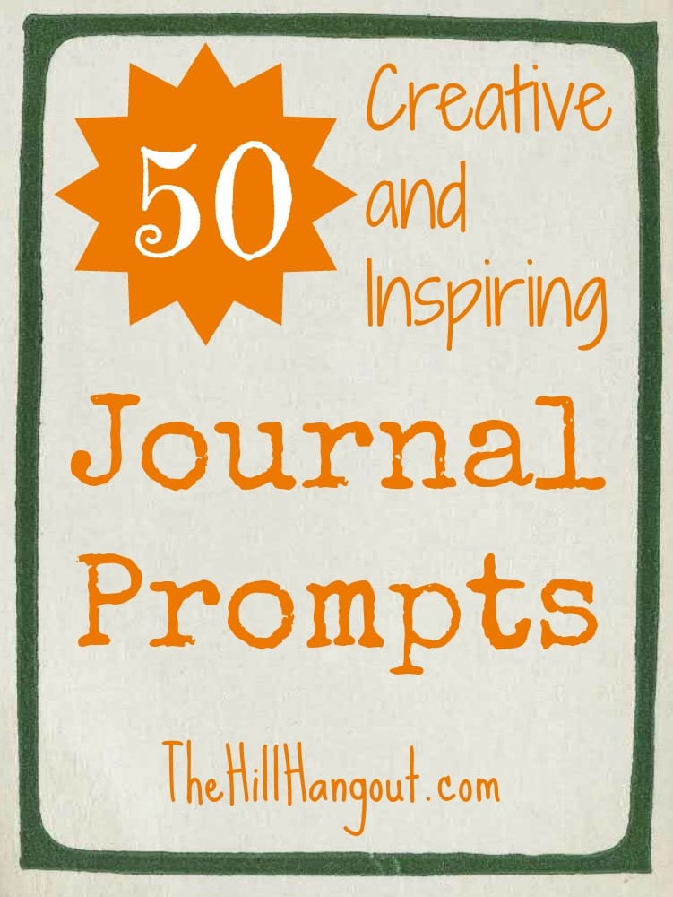 science journal writing prompts Lesson plan #1492 journal writing ideas #1492 journal writing ideas reading/writing, level: elementary posted wed jan 5 18:41:30 pst 2000 by linda gallipoli (ljgallipoli@yahoocom)randall carter school, wayne, nj.