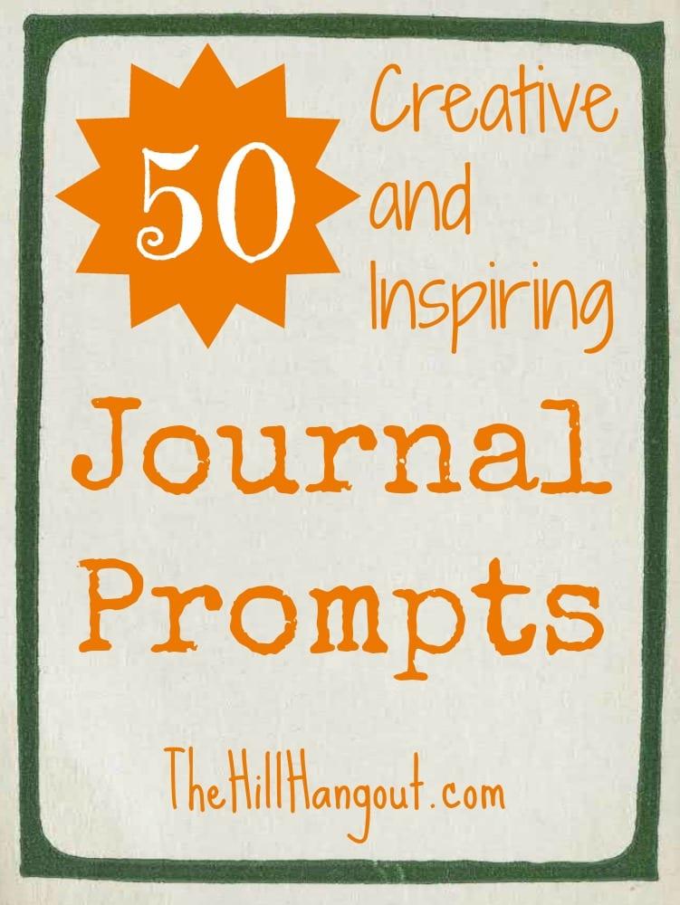 "alt=""journal prompts"""