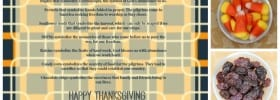 "alt=""thanksgiving blessing snack"""