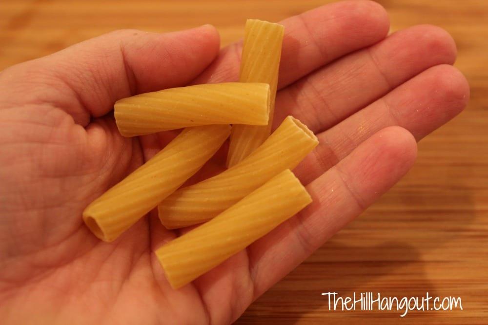 """alt=""""cajun smoked sausage pasta"""""""