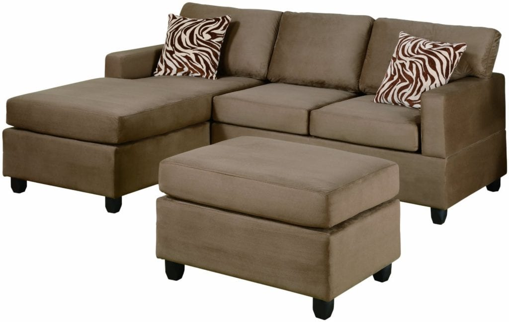 How To Find Bargain Furniture The Hill Hangout
