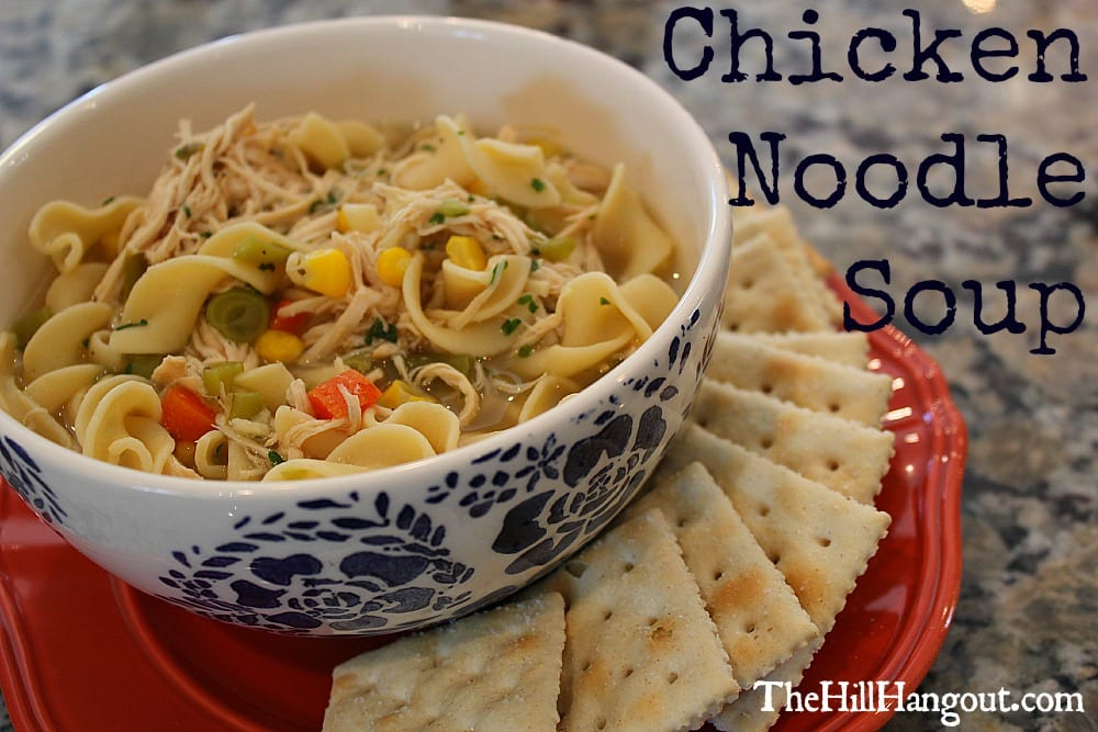 "alt=""chicken noodle soup"""