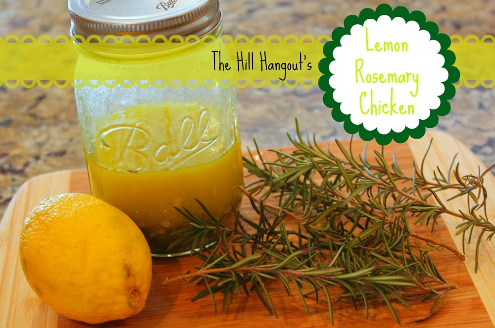 "alt=""lemon rosemary chicken"