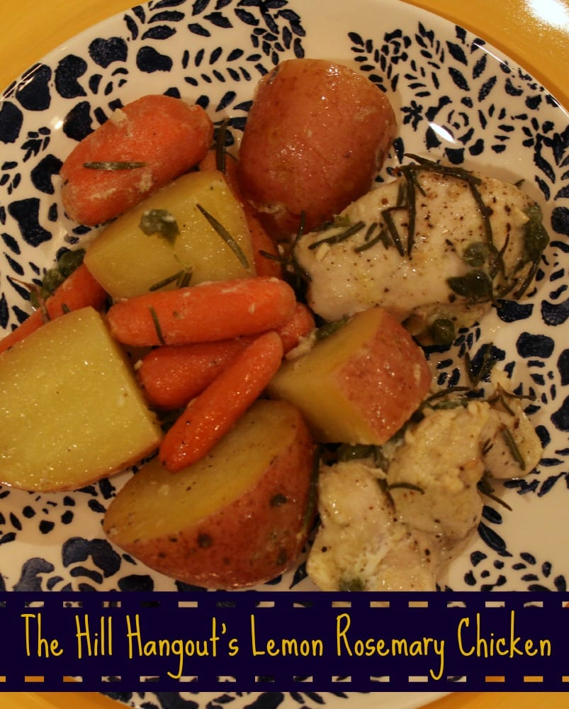 "alt=""lemon rosemary chicken"""