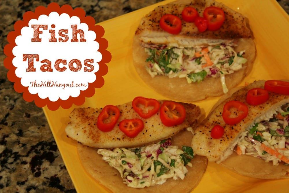 """alt=""""fish tacos"""""""