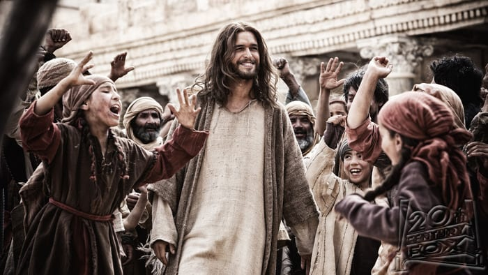 011 Gallery Son of God Movie