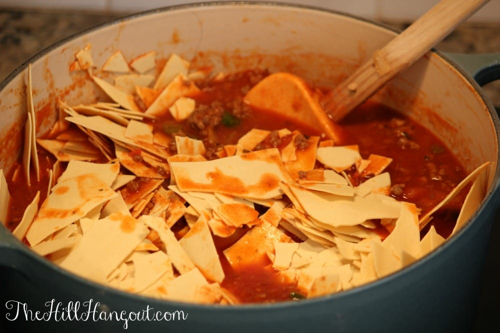 "alt=""lasagna soup"""