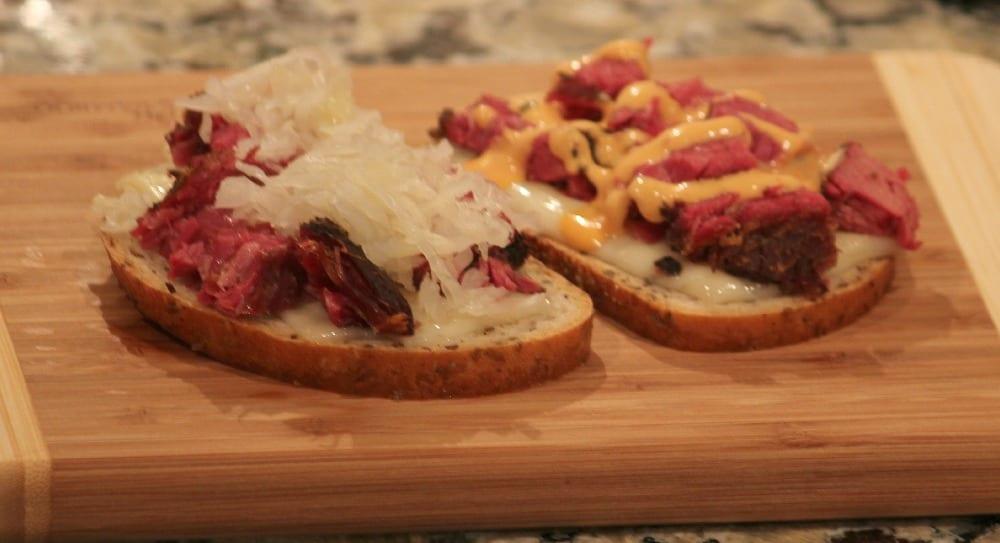 "alt=""reuben sandwiches"""
