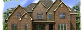 "alt="" Birmingham Parade of Homes"""