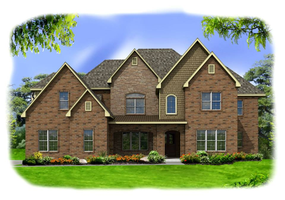 1920367 10152031185863577 762655640 n 2014 Birmingham Parade of Homes Starts This Weekend