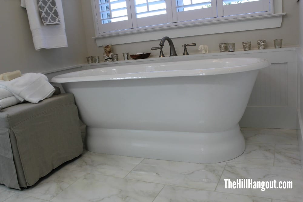 MBa tub Birmingham Parade of Homes