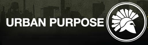 "alt=""urban purpose"""