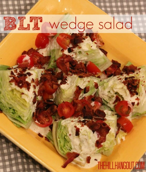 "alt=""BLT Wedge Salad"""