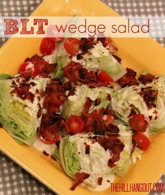 """alt=""""BLT Wedge Salad"""""""