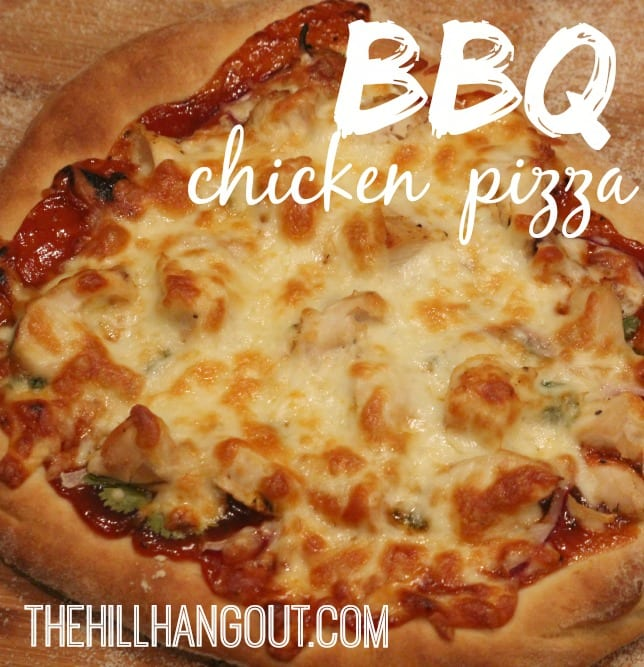 "alt=""BBQ Chicken Pizza"""