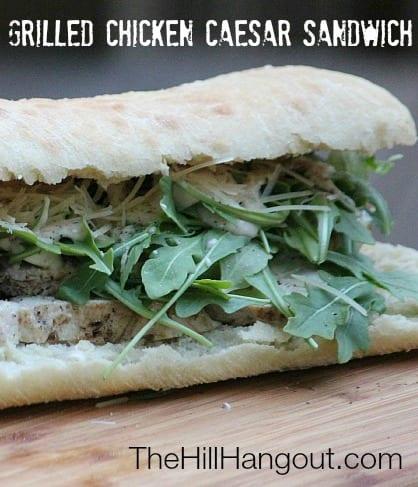 """alt=""""Chicken Caesar Sandwich"""""""