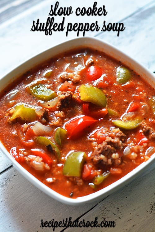 Easy Weeknight Meals from TheHillHangout.com