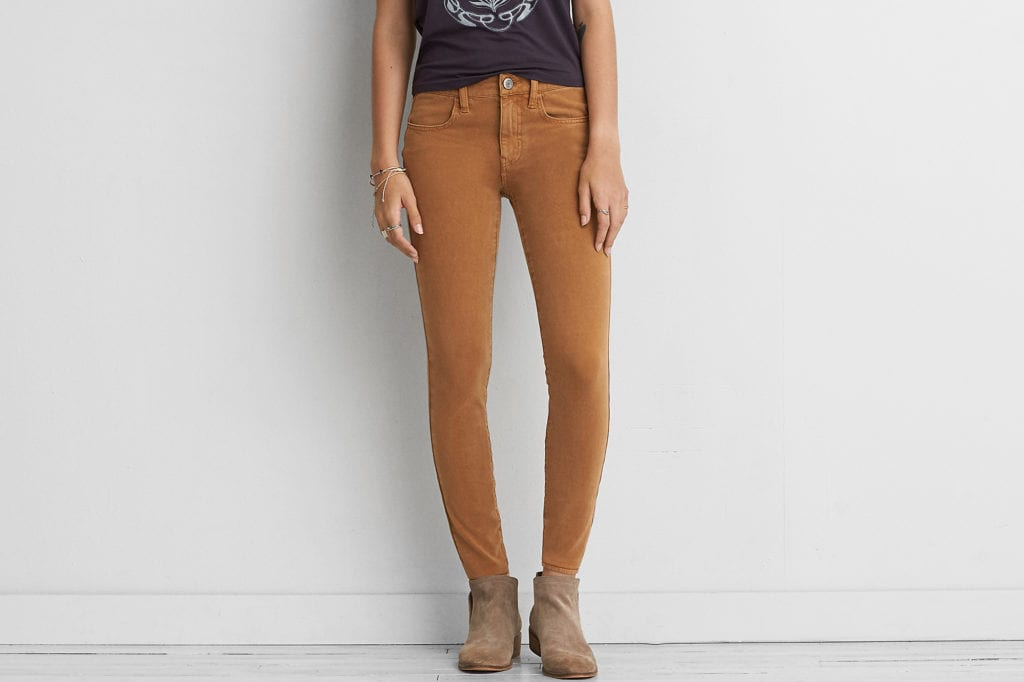 Teen Fashion Finds on Sale from TheHillHangout.com