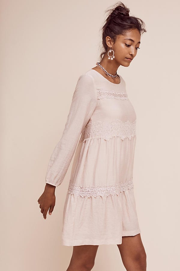 Teen Fashion Finds on Sale from TheHilllHangout.com