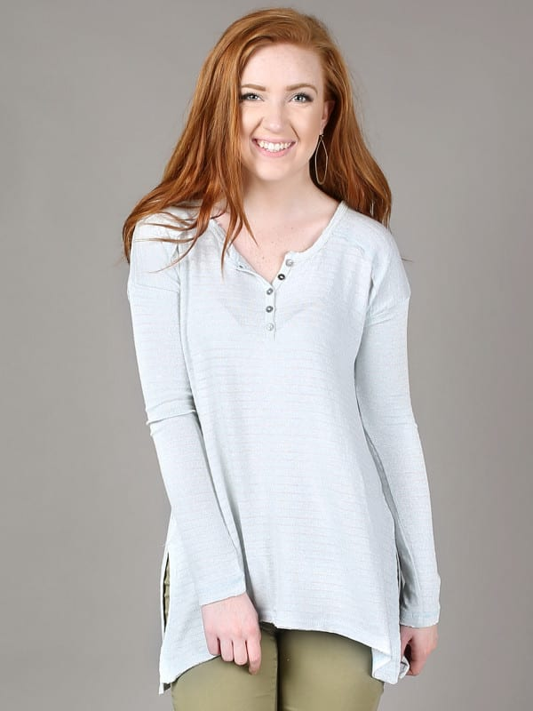 Favorite Sweaters for Winter from TheHillHangout.com