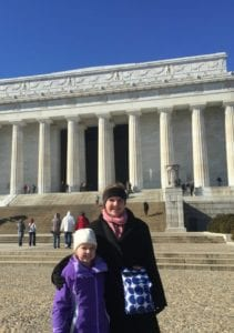 Free Family Fun in DC from TheHillHangout.com